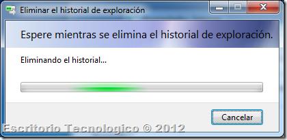 Eliminar el historial de exploración 000035[2]