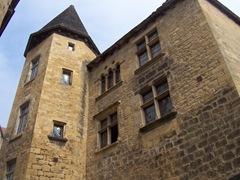2009.09.02-010 hôtel de Gisson