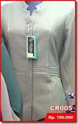 model pakaian dinas wanita terbaru (9)