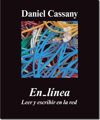 Daniel Cassany (2012)
