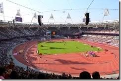 Paralympics 026