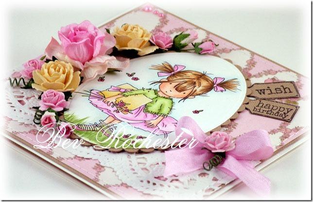 bev-rochester-lotv-pretty-dress3
