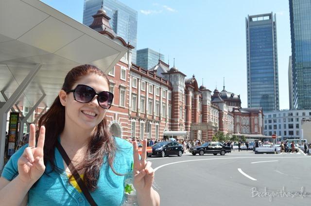 2013-05-03 Tokyo 002