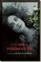 McOmber-New&PoisonousAir