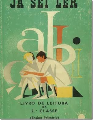 livros_escolar_africa_4