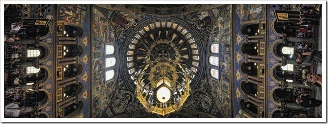 04_A&D_catedrala (66)