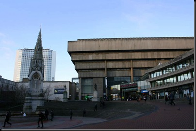 Birmingham_and_Library0021