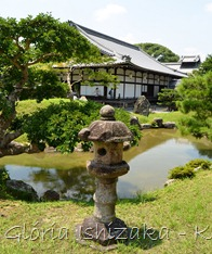 Glória Ishizaka - Kodaiji Temple - Kyoto - 2012 - 30