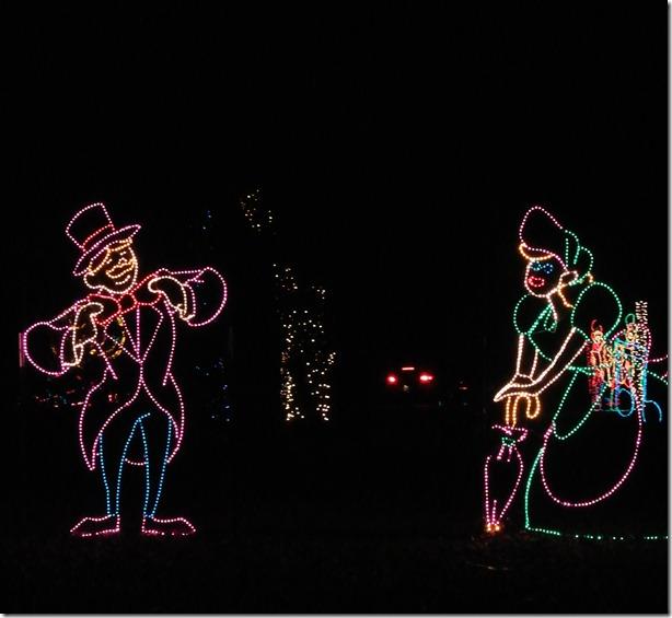 Prairie Lights 094