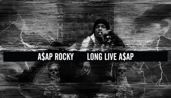 ASAP-Rocky-Long-Live-ASAP-1000x570
