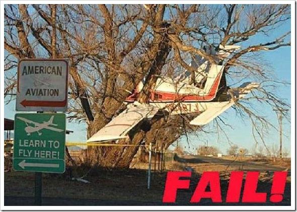 fail-landings21