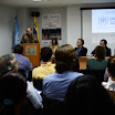 UNESCO_ACNUR_Expo_Refugios_17Junio2011_057.jpg