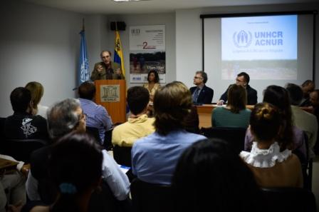 UNESCO_ACNUR_Expo_Refugios_17Junio2011_057.jpg