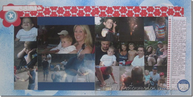 july42008layout