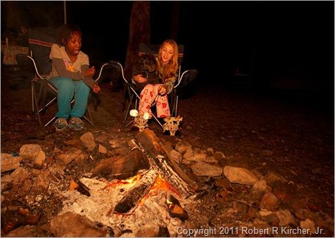 20111010 Camping-0010