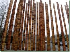 RustSculpture