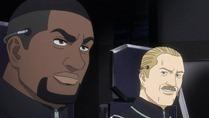[HorribleSubs] Space Brothers - 44 [720p].mkv_snapshot_13.04_[2013.02.10_14.02.35]