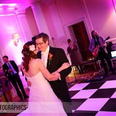 hedsor-house-wedding-photography-LJPhoto-(cl)-(32).jpg