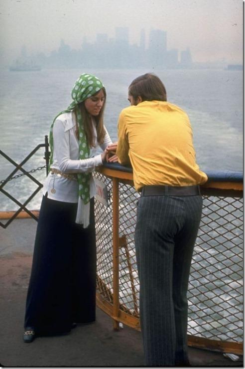 summer-1969-nyc-17