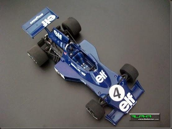 Tyrrell 007_6