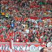 Österreich - Deutschland, 3.6.2011, Wiener Ernst-Happel-Stadion, 135.jpg