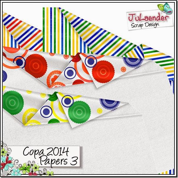 julaender_copa2014Papers3