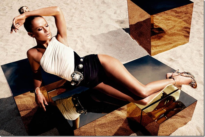 carolyn-murphy6