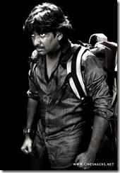 asthamanam-movie-stills-005