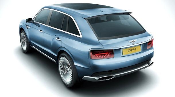 Bentley-EXP_9_F_Concept_2012_1280x960_wallpaper_05