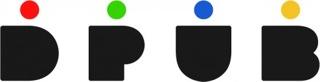 DPUB Logo