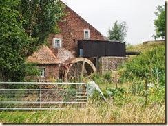 Montenaken, Gemeentestraat: de Neremmolen (http://www.molenechos.org/molen.php?AdvSearch=280)