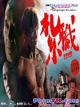 Người Trong Giang Hồ 2 - Người Trong Giang Hồ 2 Tập HD 1080p Full