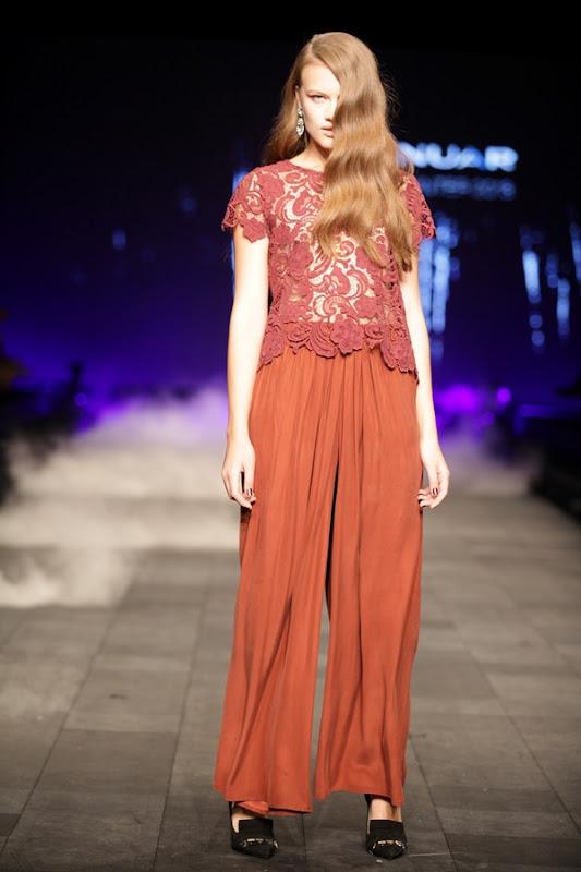 רנואר תצוגת אופנה סתיו חורף 2012-2013 צילום קובי בכר (74)
