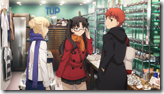 Fate Stay Night - Unlimited Blade Works - 12.mkv_snapshot_05.48_[2014.12.29_13.05.22]
