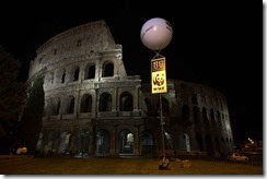 800px-Colosseum_Earth_Hour
