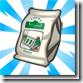 viral_cherryblossompark_compost_75x75[3]