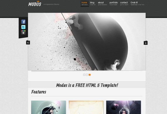html5css3templates63