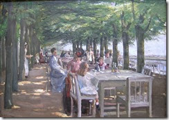 800px-Liebermann_Restaurant_Jacob