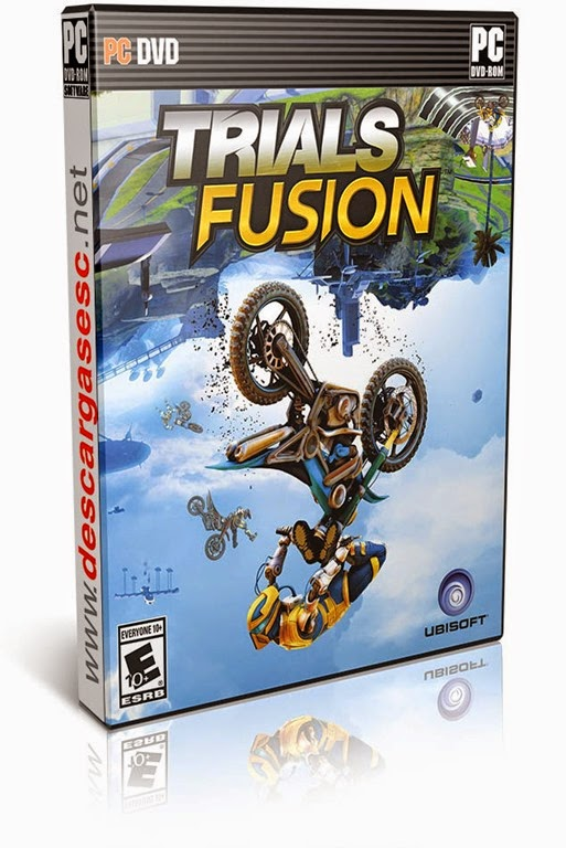 Trials Fusion-CODEX-pc-cover-box-art-www.descargasesc.net