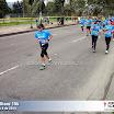 Allianz15k2014pto2-2239.jpg