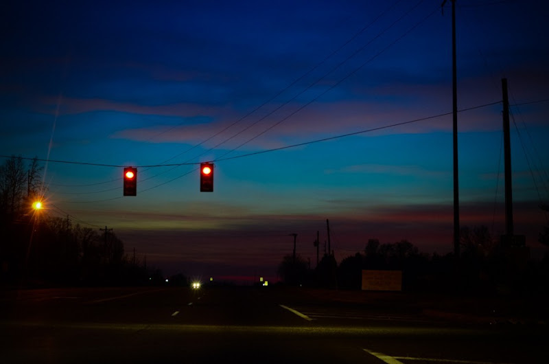 sunset-2390