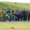 20080525-MSP_Svoboda-224.jpg