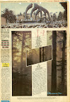 09/03/1985, Jewish Herald