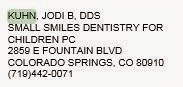 1404 delta dental-jodi kuhn-colorado springs