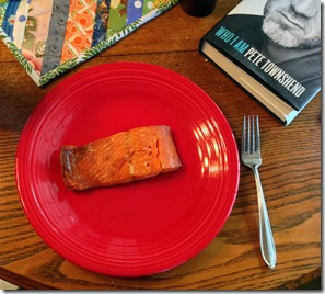 salmon01