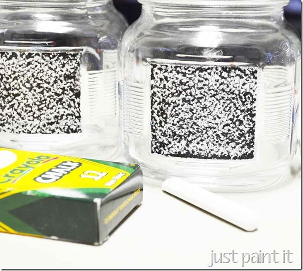 glass-paint-markers-I