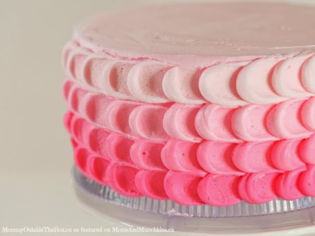 ombre-cake-8