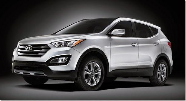 2015-Hyundai-Santa-Fe-14