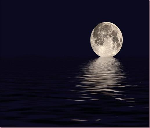 pedido a Lua