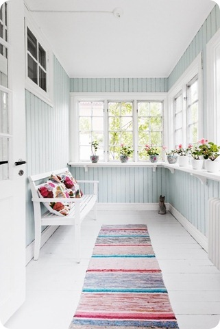 blogger-house-home-future-interior-outdoor-indoor-design-designer-rug